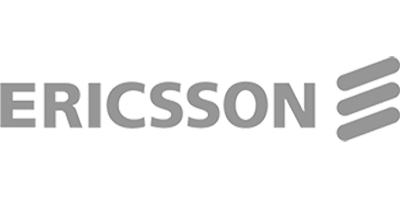 Ericsson_G_400x200.png