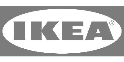 IKEA_G_400x200.png