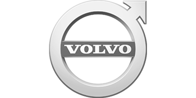 Volvo_G_400x200.png